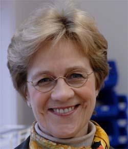 Dr.Meier